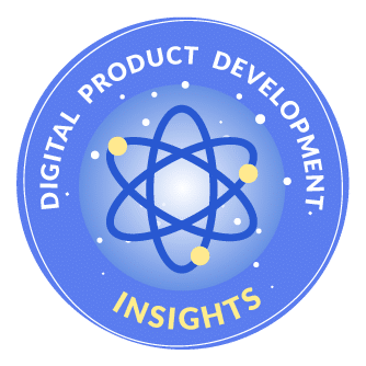 THE WEEKLY INSIGHTS